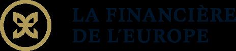 La Financière de l'Europe